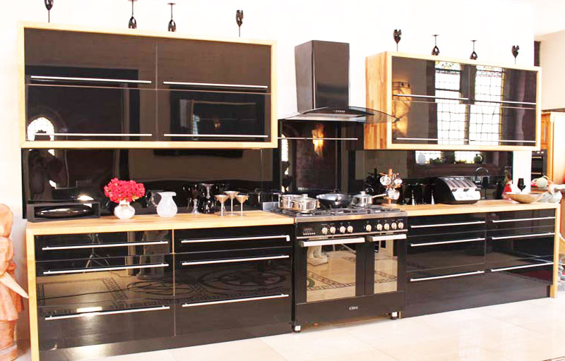 kitchens for sale northampton kitchens for sale in northampton and
